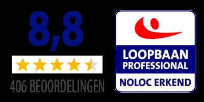 DreamCenter Loopbaancoach Amersfoort Harderwijk Barneveld Ermelo Zeist