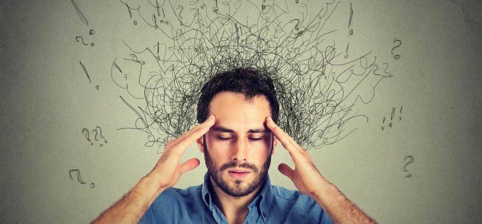 ADHD ADD loopbaanbegeleiding